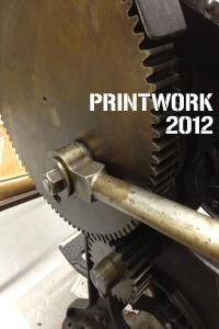 printworkfront