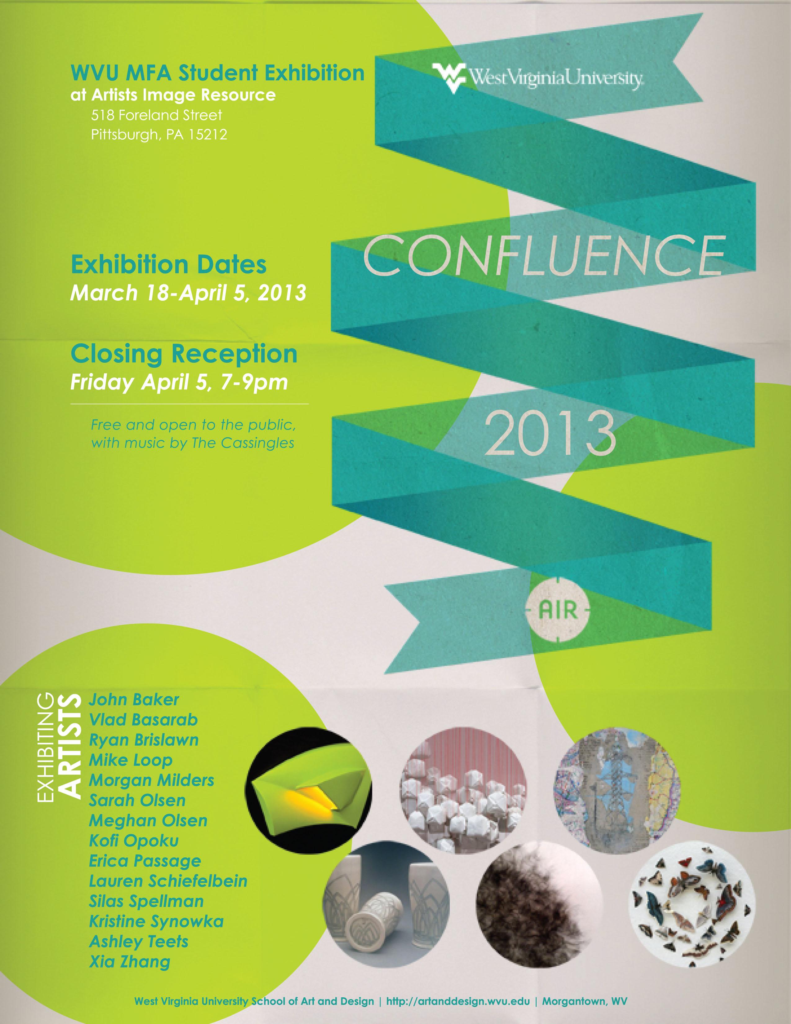 Poster design program - Gallery Of Poster Design Program