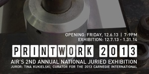 printwork-2013-newsletter-600-FINAL