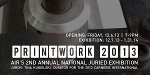 printwork-2013-newsletter-600-FINAL