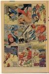 Page 10-Leestma