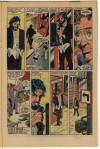 Page 17-Krueger