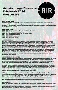 Prospectus_Front2014