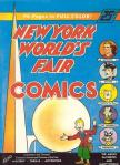 New_York_World's_Fair_1