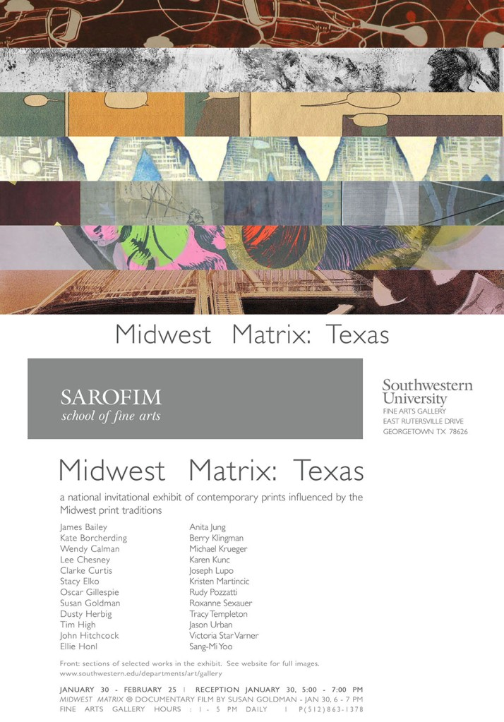 Midwest Matrix-1
