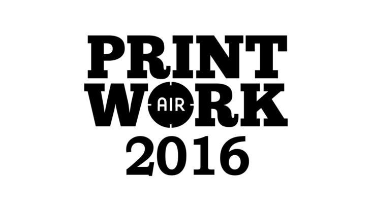 printwork2016-1280x720