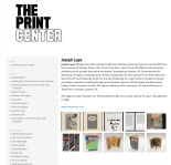 print-center
